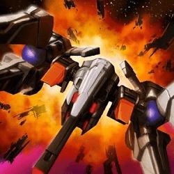 Galaga Special Edition HTML5 - GamePix