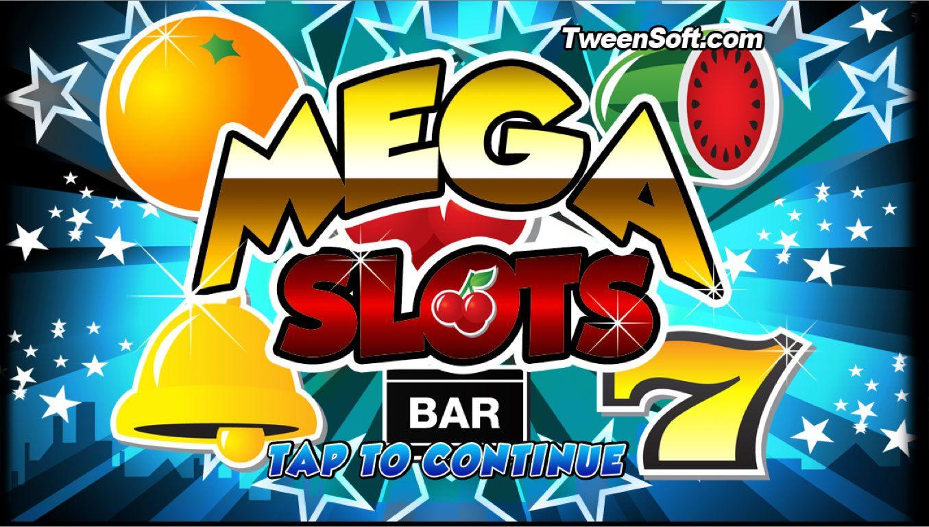 Slot Machine No Download