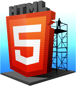 Building the HTML5 vision - GamePix