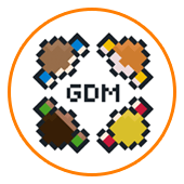 HTML5 games engines