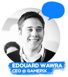 Edouard Wawra