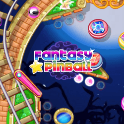 relaxing HTML5 games to be played under the beach umbrella