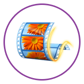 Video Editor software to promote your HTML5 game