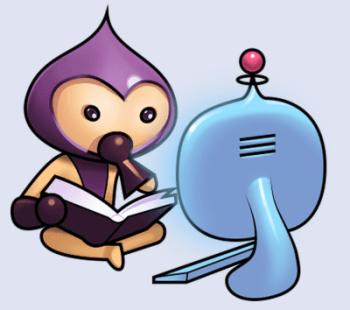 Online code editor: Phaser