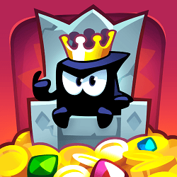 King of Thieves HTML5 icon 1